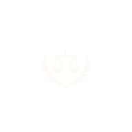 Keep Them Legal